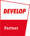 develop partner